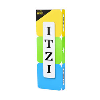 image relating to Printable Tenzi Cards identified as 77 Practices Toward Perform TENZI I Appreciate Tenzi