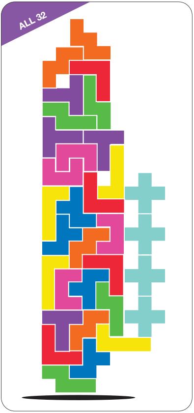 BUILDZI CHALLENGE - All 32-001