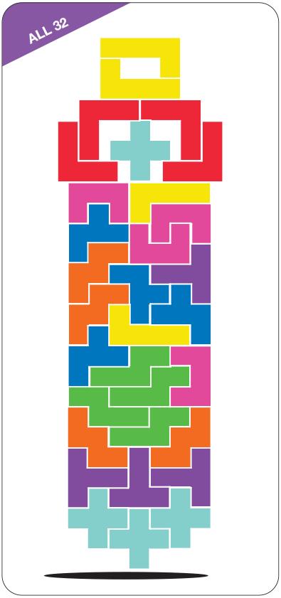 BUILDZI CHALLENGE - All 32-003